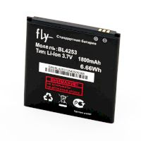 АКБ Original Quality Fly BL4253 (IQ443) (40%-60%)