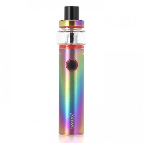 Электронная сигарета Smok Vape Pen 22 Light Edition Kit Rainbow