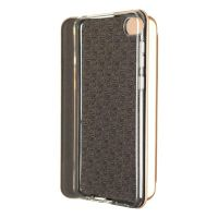 G-Case Ranger Series for iPhone 7/8 Gold