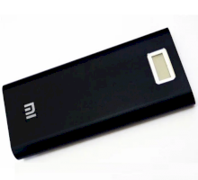 Power Bank Xiaomi Mi USB 28800 mAh Black