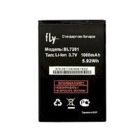 АКБ Original Quality Fly BL7201 (IQ445) (40%-60%)