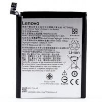 АКБ Original Quality Lenovo BL-270 (Vibe K6 Note/K6 Plus) (70%-100%)