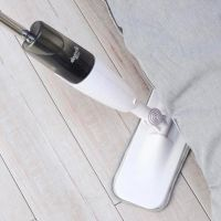 Xiaomi (OR) Deerma Spray Mop White(TB500/TB800)(Швабра с распылителем)