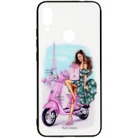Girls Case for iPhone 7 Plus/8 Plus №4