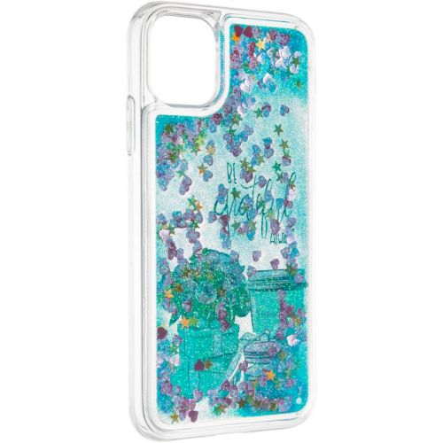 Aqua Case for Samsung M515 (M51) Surprise