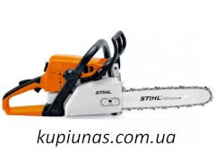 Бензопила   STIHL MS 250   (11232000758)   STIHL ORIGINAL