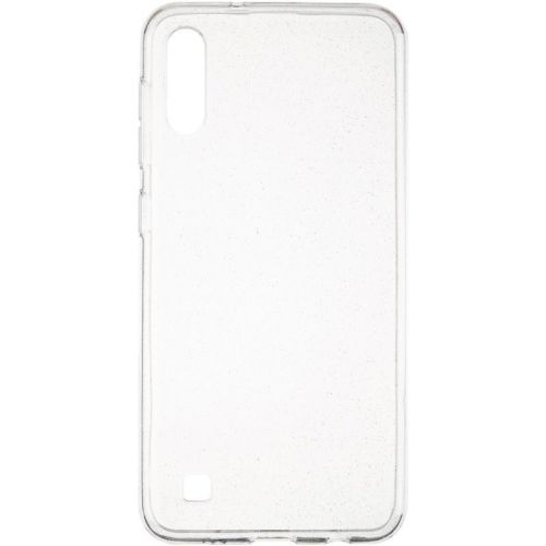 Remax Glossy Shine Case for iPhone 12/12 Pro Transparent