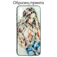 Чехол ″Prisma Ladies″ Apple iPhone 11 Pro Sexy