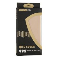 G-Case Ranger Series for Xiaomi Redmi 5a Gold