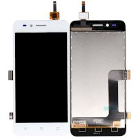 LCD Huawei Y3 II 4G + touch White