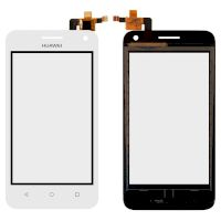 Touchscreen Huawei Y3c (Y336) White