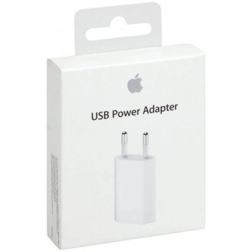 СЗУ for iPhone 5 (MD813ZM/A) (box) OEM