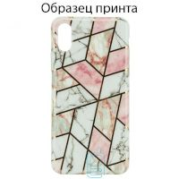 Чехол Tile Apple iPhone 11 Pro pink