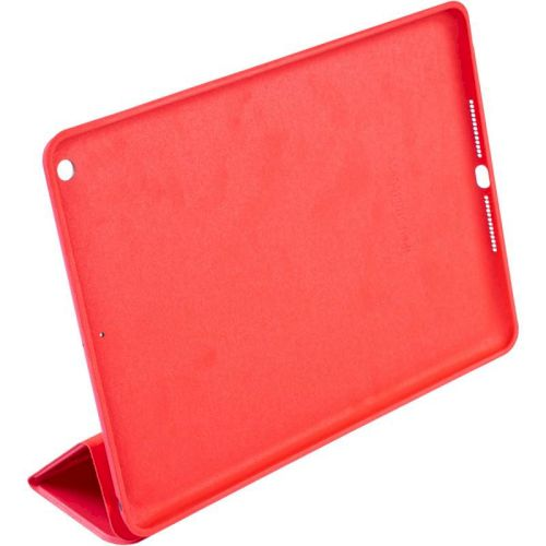 "Original Smart Cover for iPad 9.7"" Red"