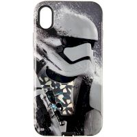 Print Case for Samsung A105 (A10) Star Wars