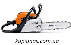 Бензопила   STIHL MS 211   (11392000247)   STIHL ORIGINAL