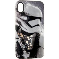 Print Case for iPhone 7 Plus/8 Plus Star Wars